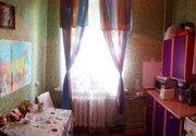 Продажа 1-комнатной квартиры в г. Электросталь ул. Николаева д. 4 - Фото 5