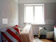 64 000 €, Продажа квартиры, Улица Бруниниеку, Купить квартиру Рига, Латвия по недорогой цене, ID объекта - 312704549 - Фото 4