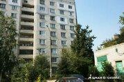 Продаюкомнату, Нижний Новгород, м. Чкаловская, Зеленодольская улица, .