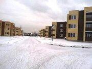 Продам двухкомнатную квартиру в щелково в кп Варежки - Фото 4