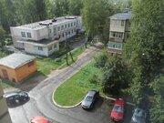 1 900 000 Руб., Продам квартиру в кирпичном доме, Купить квартиру в Егорьевске по недорогой цене, ID объекта - 316500947 - Фото 12