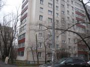 3ккв м. Анино, Пражская - Фото 1