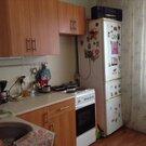 1ккв с хорошим ремонтом, встроенная кухня в подарок. ул Спирина 7к1 - Фото 3