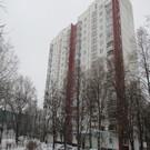 3-ком.квартира на Домодедовской - Фото 3