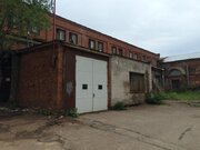 Сдается помещение под склад-производство, сто 411 м2. - Фото 2