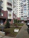 3-х комн. квартира с евроремонтом Красногорск, Заводская 18 - Фото 3