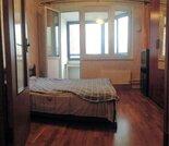 Квартира на Бабушкинской - Фото 4