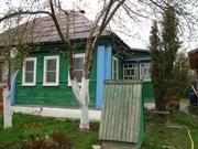 Дом в деревне Булычево Чеховского района - Фото 1