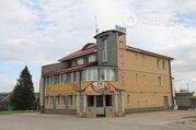 Продажа псн, Нижний Новгород, м. Канавинская, Местоположение объекта .
