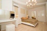 ЖК Адмирал! Продажа 2 квартиры с евроремонтом и мебелью - Фото 4
