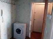 549 000 Руб., Продается комната с ок, ул. Калинина, Купить комнату в квартире Пензы недорого, ID объекта - 700925070 - Фото 3