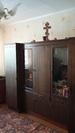 Продам 3-комнатную квартиру на Каштаке - Фото 4