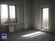 Новая 3-ком. квартира в Курске по ул. Радищева-Почтовая, 97 кв.м. - Фото 5