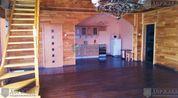 Продажа дома, Сарапки, Крапивинский район, Ул. Зареченская - Фото 5