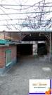 Продается 1-этажный дом, Ряженое - Фото 5