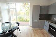 300 000 €, Продажа квартиры, Купить квартиру Юрмала, Латвия по недорогой цене, ID объекта - 313139140 - Фото 3