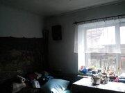 Продам крепкий дом рядом с р. Пра и заповедником 265 км от МКАД - Фото 3
