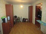 2-я квартира в Красноармейске м.о. - Фото 2