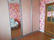 2-к квартира на Радиозаводская улица в отличном состоянии - Фото 3