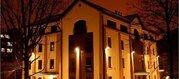 11 537 756 руб., Продажа квартиры, Купить квартиру Рига, Латвия по недорогой цене, ID объекта - 313136924 - Фото 1