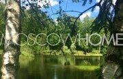Лесной участок - Фото 2