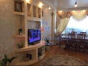 Продается 3-ая квартира в ЖК Свердловский, ул. Набережная, д. 17 - Фото 1