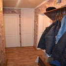 Cдаётся 1 комнатная квартира ул.Академика Павлова д.9 - Фото 3