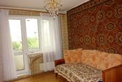 4-к квартира 84м2 Новоугличское ш. 32 - Фото 4
