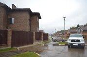 Продается трехуровневый коттедж в охраняемом поселке Экодолье - Фото 4