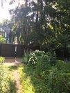 Продам Дом Клязьма - Фото 4