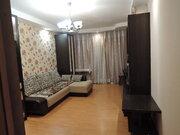 Лучшее предложение по продаже 2 ком квартиры, ул. юбилейная19. - Фото 3