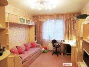 Продается 3 комнатная квартира ул.Новоселов 35 - Фото 4