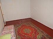 Однокомнатная квартира в г. Красноармейск, ул. Новая Жизнь, дом 19 - Фото 2