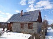 Ясногорск (Тульская обл.) кирпичный дом в черте города - Фото 3