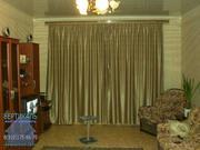 3-х комн. квартира 73,1 кв.м в г. Кольчугино на ул. Ким - Фото 1