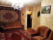 Продается 2 к. кв. в г. Раменское, ул. Бронницкая, д. 33 - Фото 2