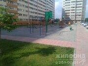 Продажа квартиры, Новосибирск, Ул. Зорге - Фото 4