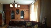 3-комнатная квартира Измайловский проспект, 61 - Фото 5