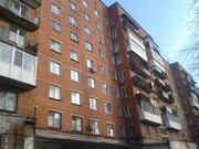 2-х комнатная квартира на пр.Ленина , дом 53, Купить квартиру в Нижнем Новгороде по недорогой цене, ID объекта - 314728443 - Фото 3