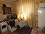 Продается 1 (одно) комнатная квартира, ул. Зеленая, д. 30 - Фото 4