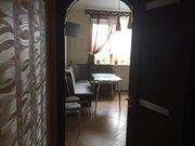Просторную однокомнатную квартиру в новом монолитно-кирпичном д - Фото 4