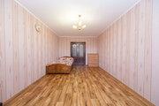 Купить квартиру, ул. Советская, 95 - Фото 1