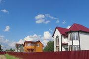 Дом в тихой деревне с хорошим подъездом - Фото 3