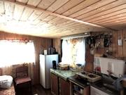 Чеелябинский тракт Екатеринбург Арамиль 2 дома по цене одного - Фото 4