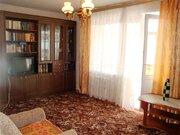 Квартира рядом с Москвой - Фото 3