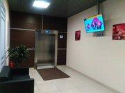 Аренда офиса на ул. Бутлерова - Фото 1