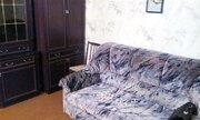 2-х комнатная квартира в Канавинском районе - Фото 2