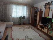2-комнатная квартира Солнечногорск, ул. Подмосковная, д.34 - Фото 1