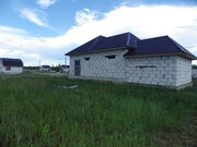 Коттедж 120 кв.м. по улице Николая Двуреченского в городе Грязи - Фото 5