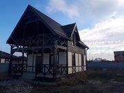 Продажа дома, Красноармейский район, Переулок Северный - Фото 1